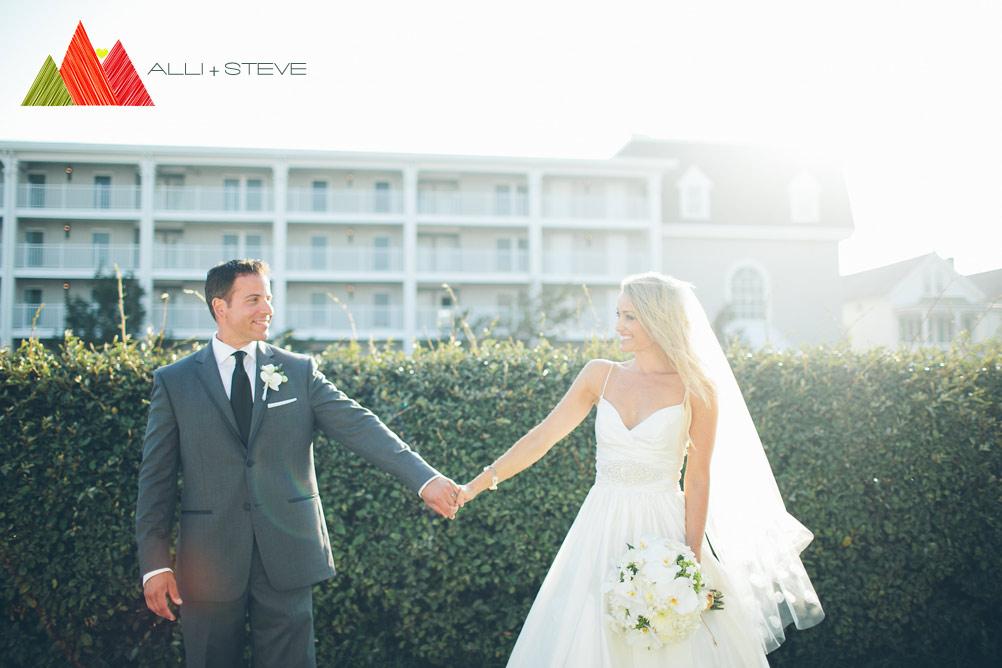 Cape_May_Congress_Hall_Wedding_001_2.jpg
