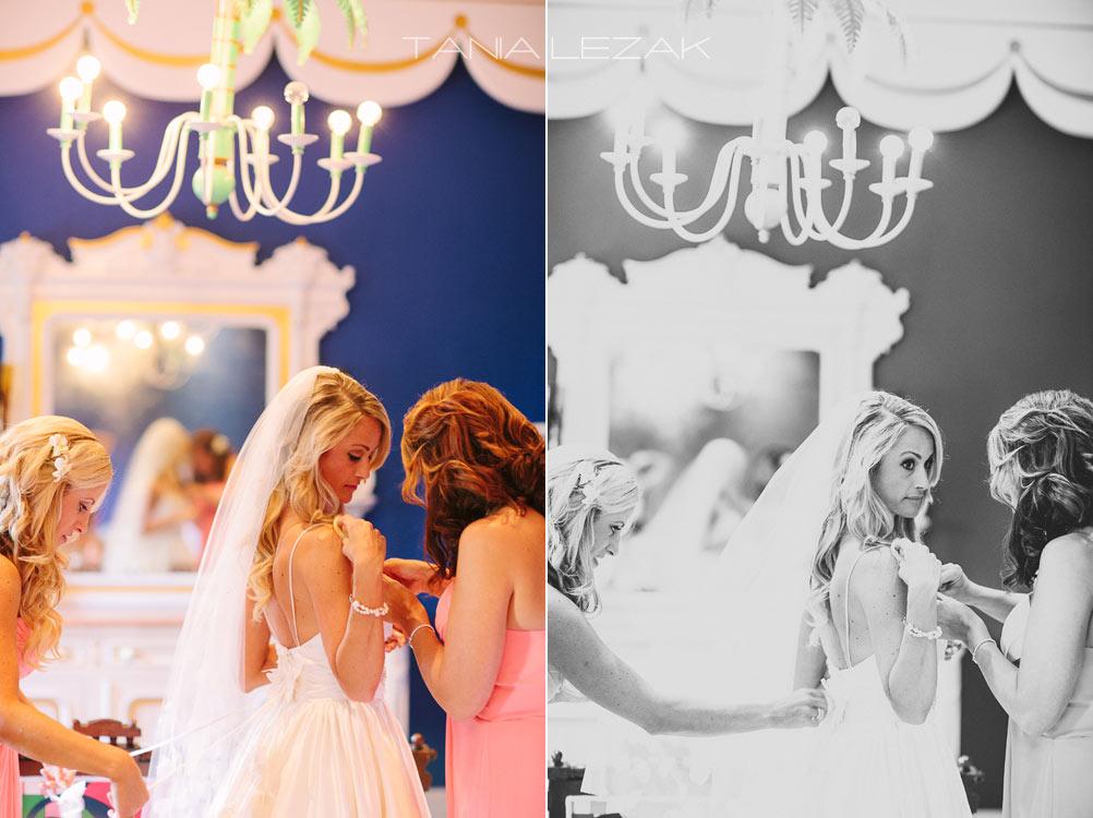 Cape_May_Congress_Hall_Wedding_015.jpg