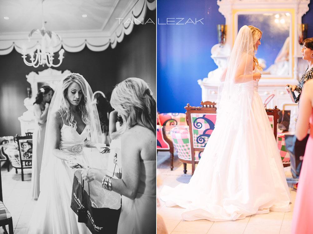 Cape_May_Congress_Hall_Wedding_016.jpg