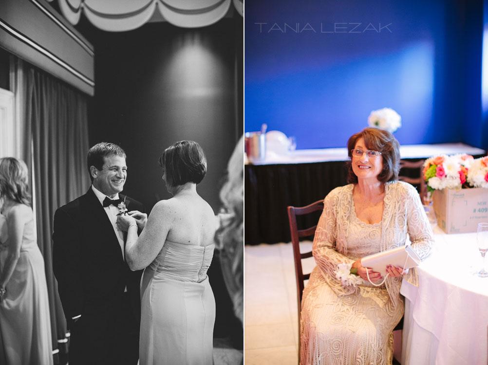 Cape_May_Congress_Hall_Wedding_020.jpg
