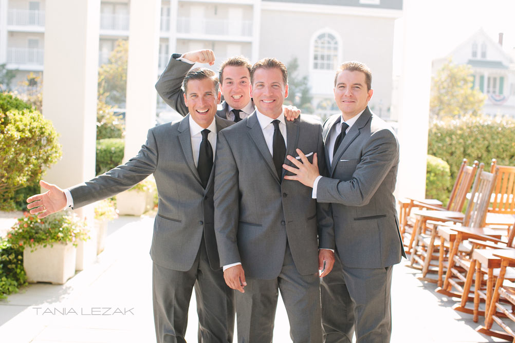 Cape_May_Congress_Hall_Wedding_023.jpg