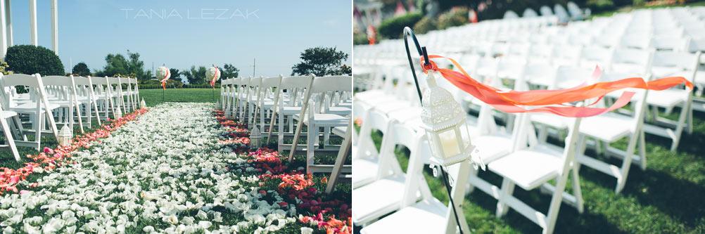 Cape_May_Congress_Hall_Wedding_024.jpg