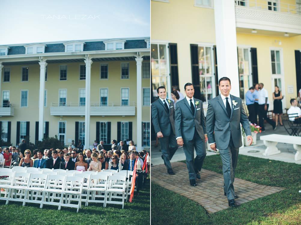 Cape_May_Congress_Hall_Wedding_026.jpg