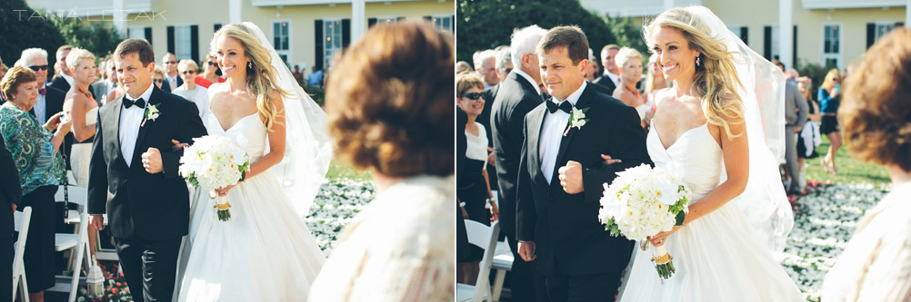 Cape_May_Congress_Hall_Wedding_028.jpg