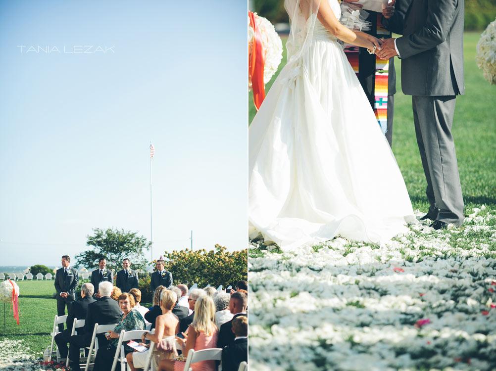 Cape_May_Congress_Hall_Wedding_029.jpg