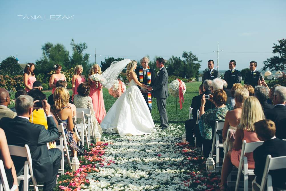 Cape_May_Congress_Hall_Wedding_030.jpg