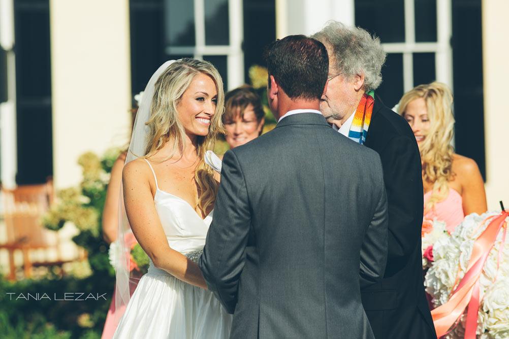Cape_May_Congress_Hall_Wedding_031.jpg