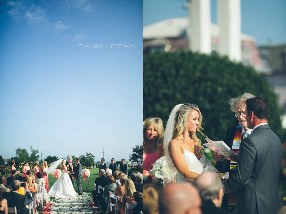 Cape_May_Congress_Hall_Wedding_032.jpg