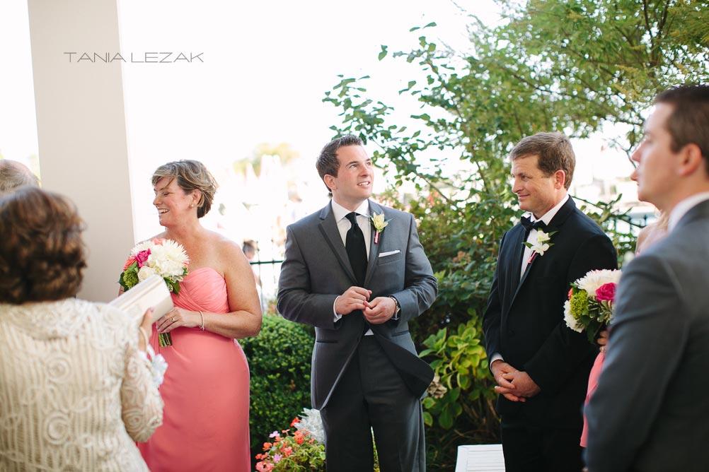 Cape_May_Congress_Hall_Wedding_036.jpg