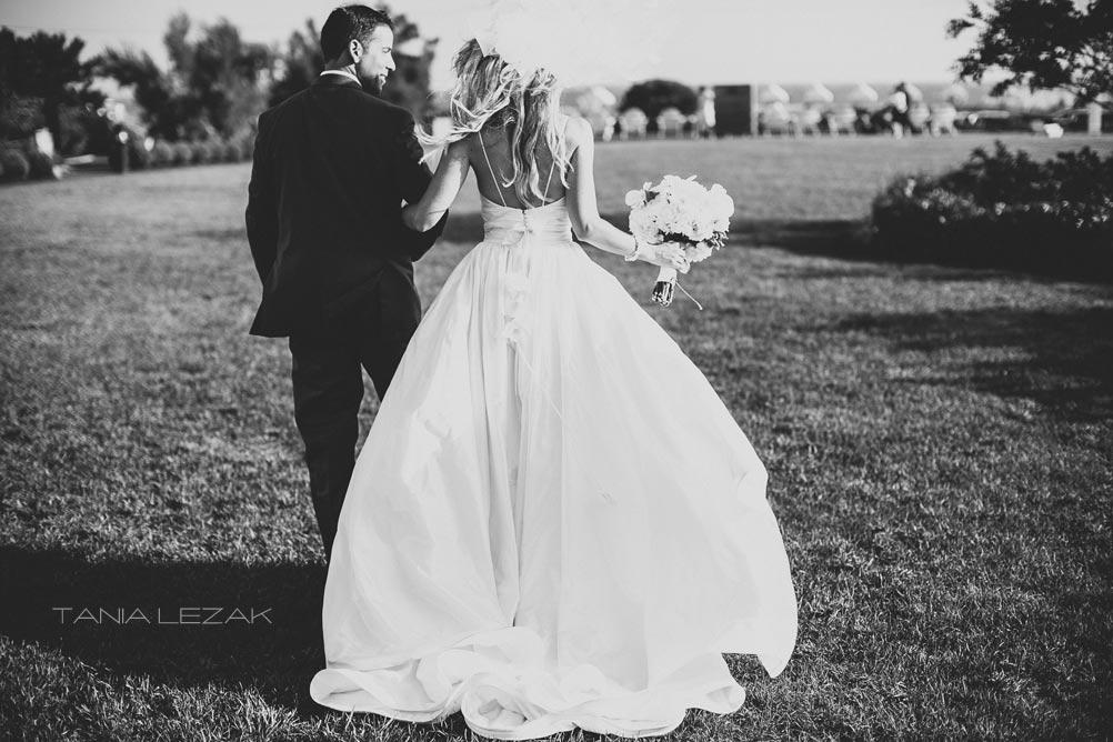 Cape_May_Congress_Hall_Wedding_038.jpg
