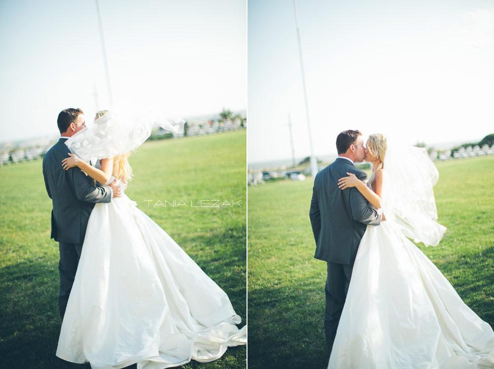Cape_May_Congress_Hall_Wedding_041.jpg