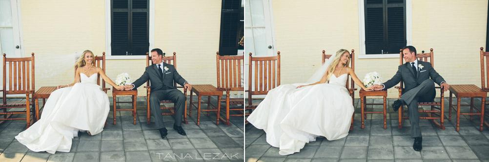Cape_May_Congress_Hall_Wedding_043.jpg