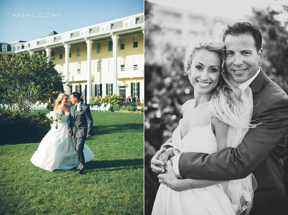 Cape_May_Congress_Hall_Wedding_045.jpg