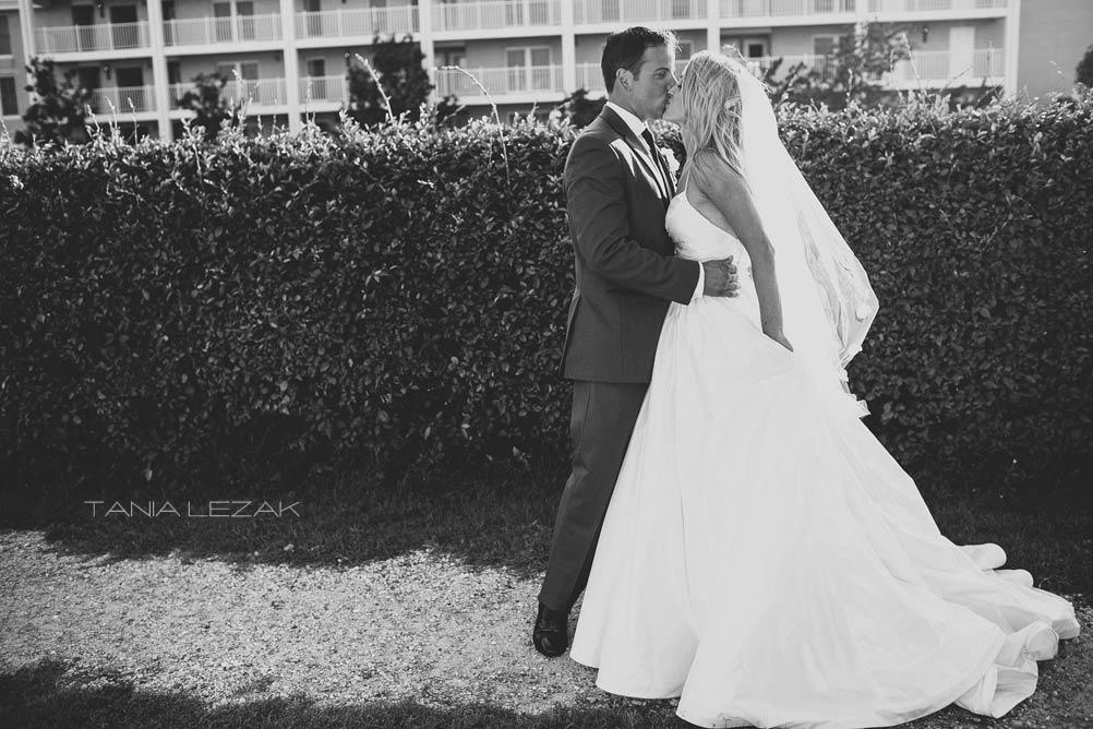 Cape_May_Congress_Hall_Wedding_048.jpg