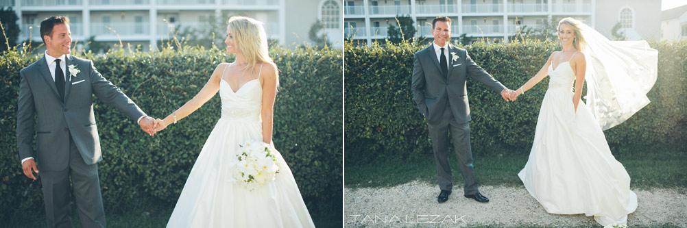 Cape_May_Congress_Hall_Wedding_050.jpg