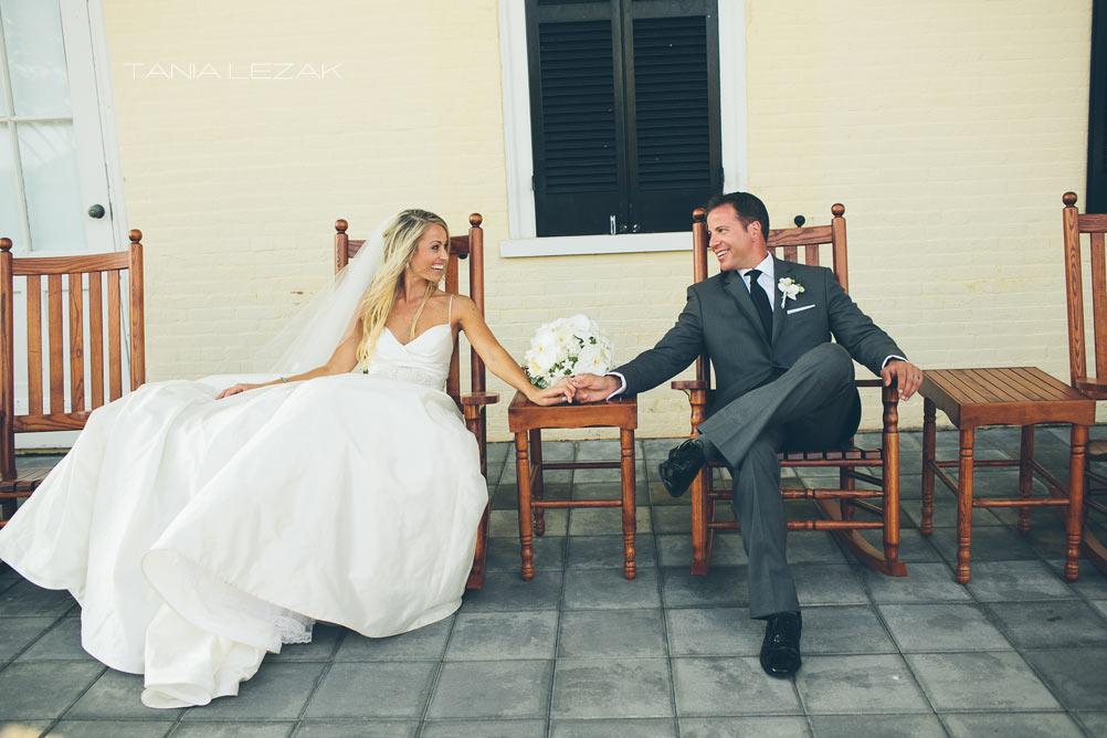 Cape_May_Congress_Hall_Wedding_056.jpg