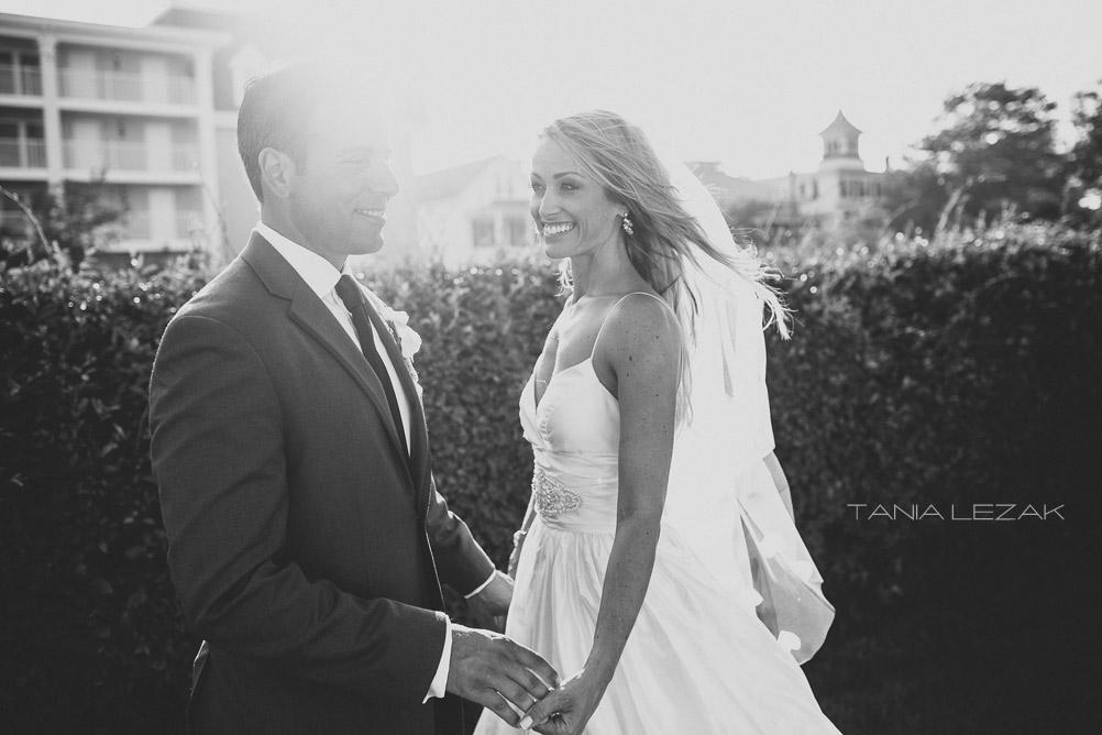 Cape_May_Congress_Hall_Wedding_062.jpg