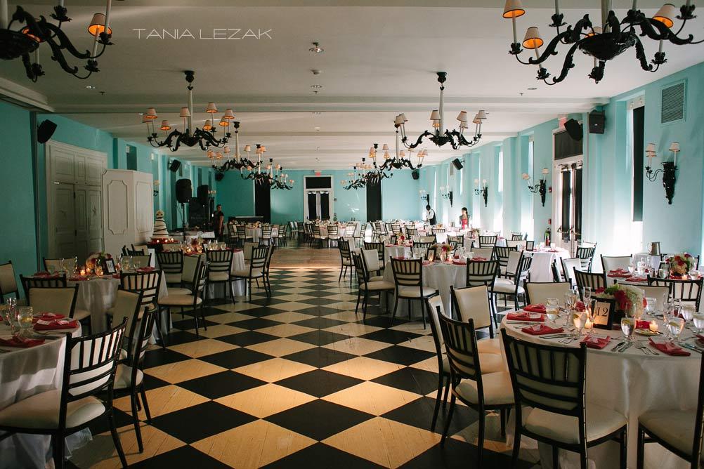 Cape_May_Congress_Hall_Wedding_067.jpg