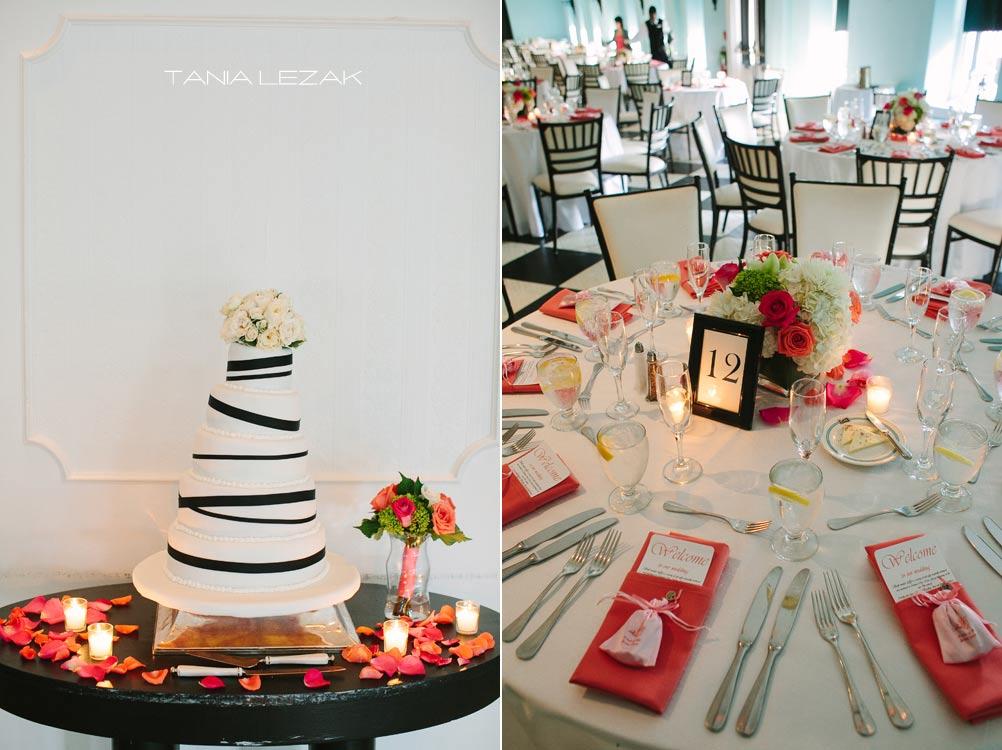 Cape_May_Congress_Hall_Wedding_069.jpg