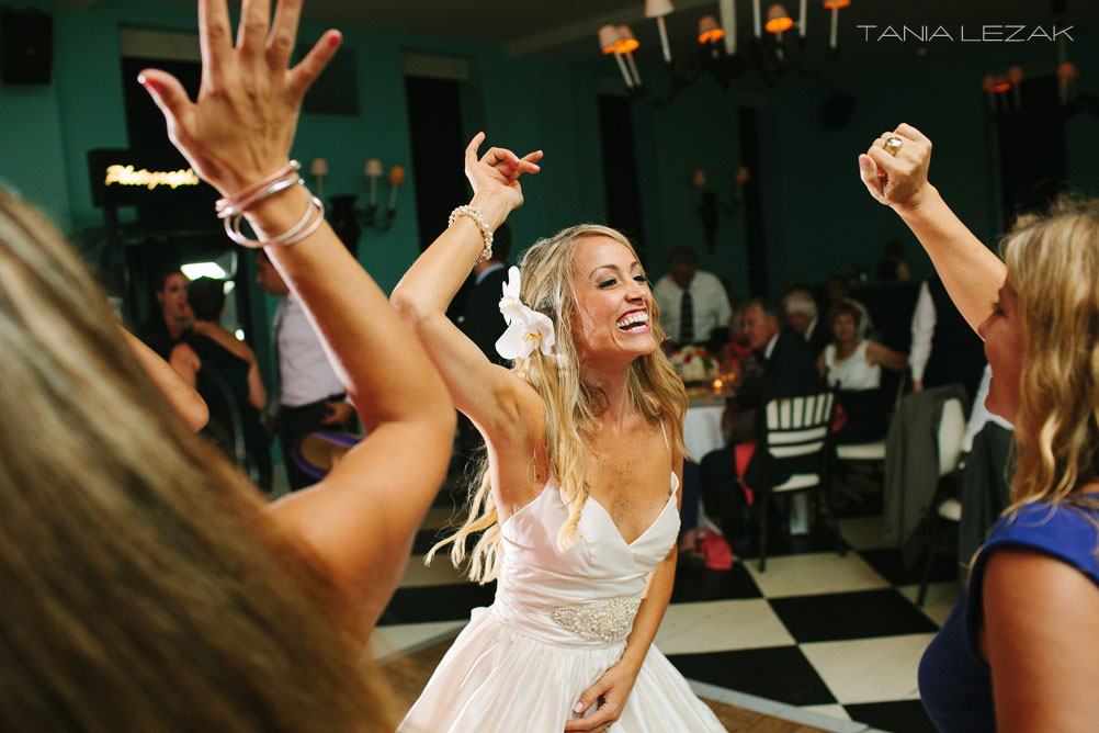 Cape_May_Congress_Hall_Wedding_073.jpg