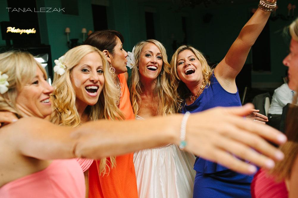Cape_May_Congress_Hall_Wedding_074.jpg