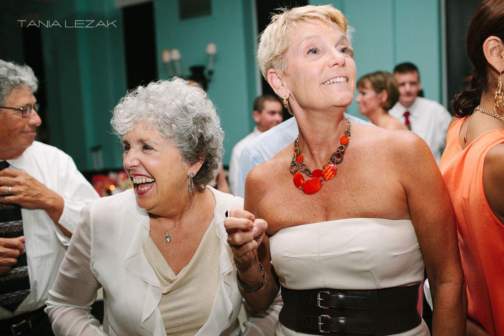 Cape_May_Congress_Hall_Wedding_077.jpg