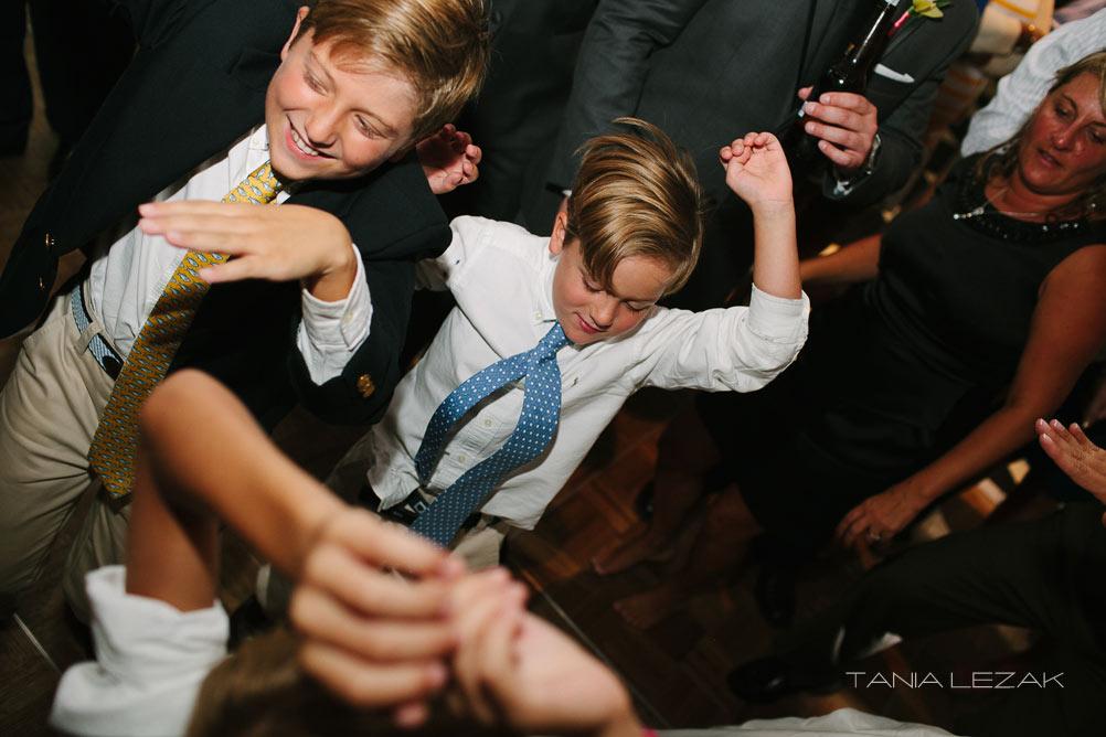 Cape_May_Congress_Hall_Wedding_078.jpg