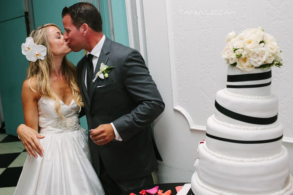 Cape_May_Congress_Hall_Wedding_080.jpg