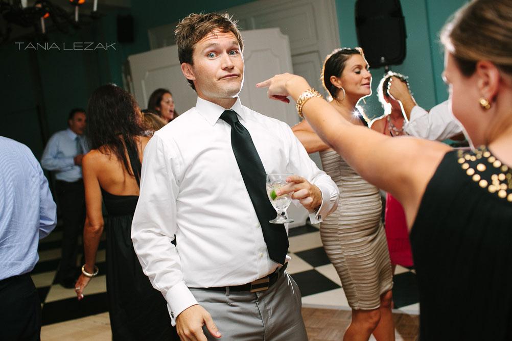 Cape_May_Congress_Hall_Wedding_085.jpg