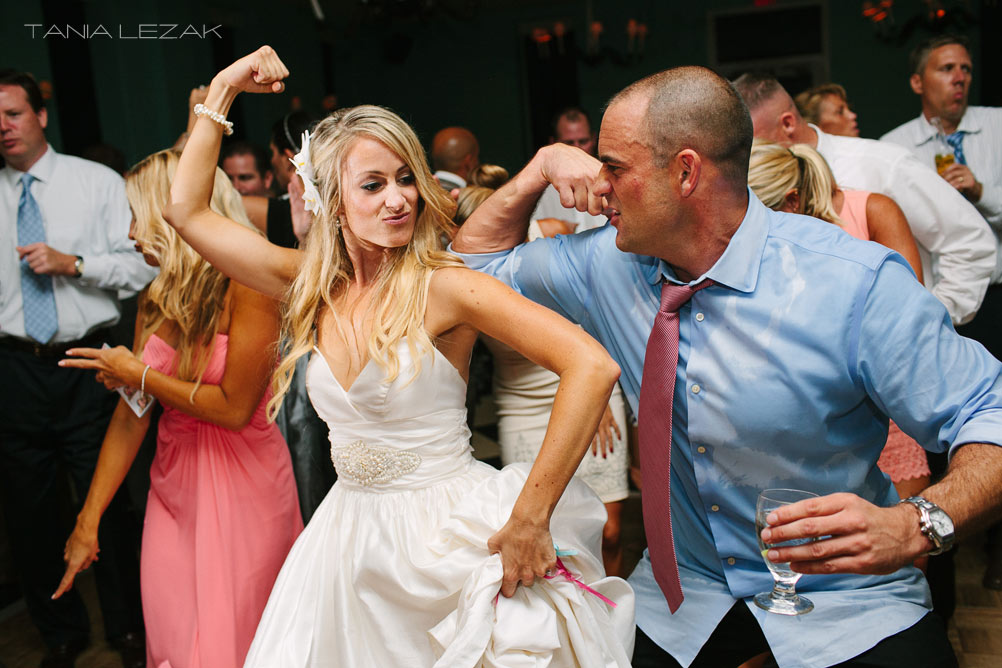 Cape_May_Congress_Hall_Wedding_088.jpg