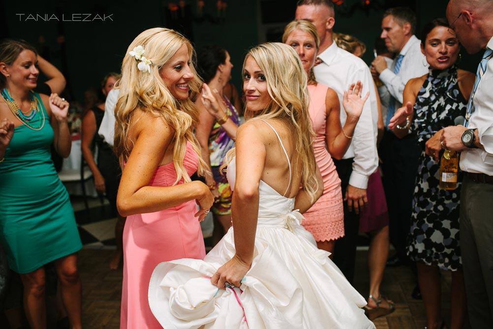 Cape_May_Congress_Hall_Wedding_089.jpg