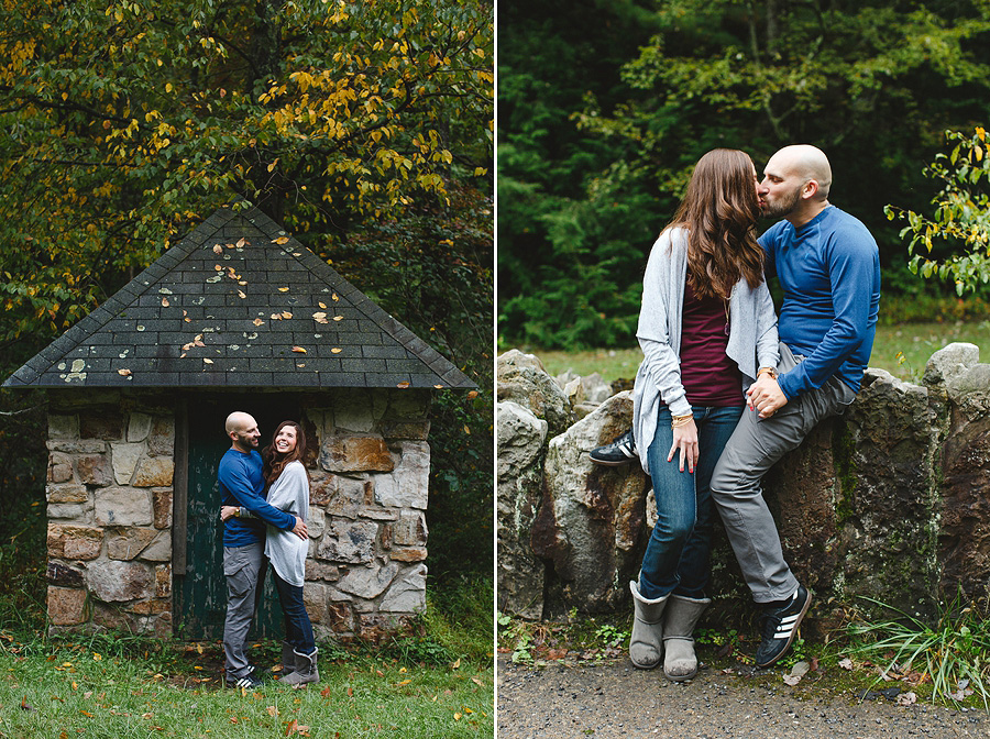LockHaven-Trail-Runner-Engagement-Photos-01.JPG