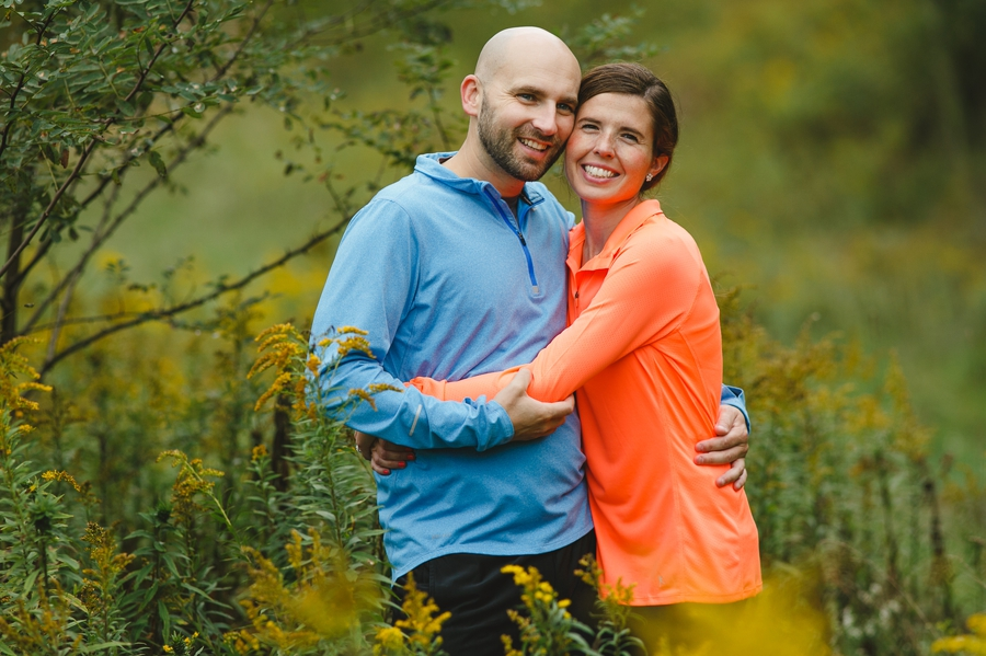 LockHaven-Trail-Runner-Engagement-Photos-09.JPG