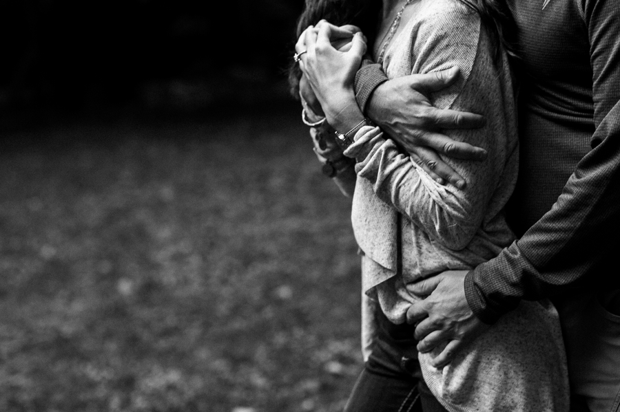 LockHaven-Trail-Runner-Engagement-Photos-11.JPG