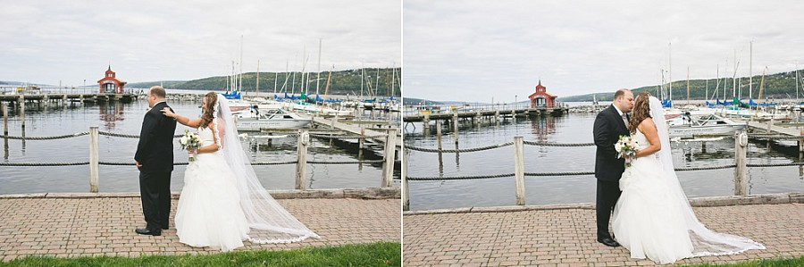 logan_ridge_estates_wedding_finger_lakes_photographer_015.jpg