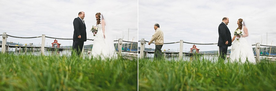 logan_ridge_estates_wedding_finger_lakes_photographer_016.jpg