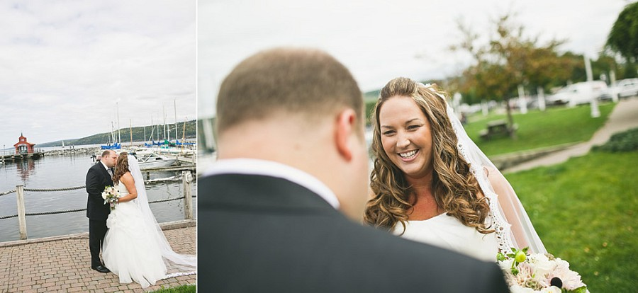 logan_ridge_estates_wedding_finger_lakes_photographer_017.jpg