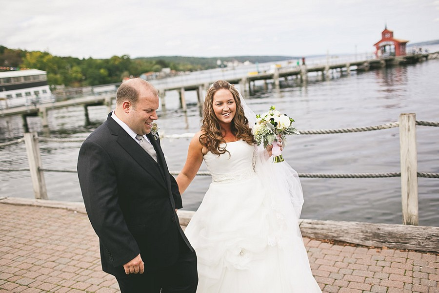 logan_ridge_estates_wedding_finger_lakes_photographer_018.jpg