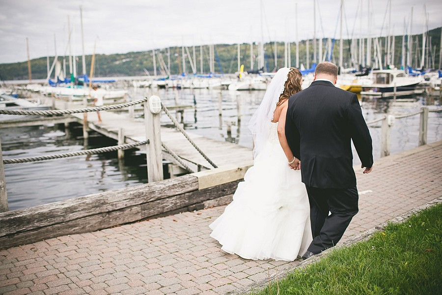 logan_ridge_estates_wedding_finger_lakes_photographer_019.jpg