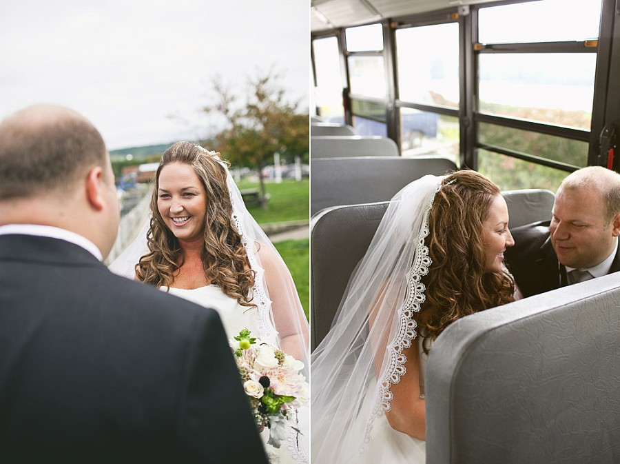 logan_ridge_estates_wedding_finger_lakes_photographer_020.jpg