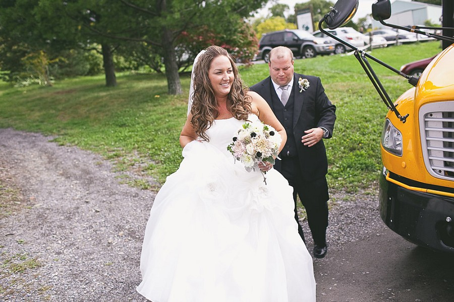 logan_ridge_estates_wedding_finger_lakes_photographer_023.jpg