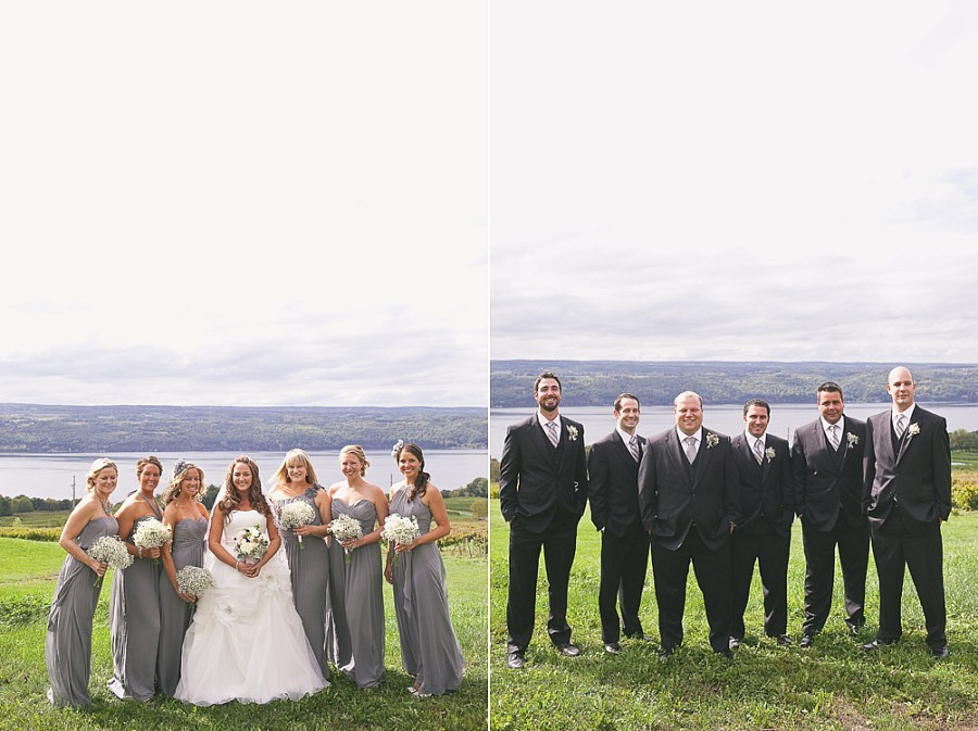 logan_ridge_estates_wedding_finger_lakes_photographer_025.jpg