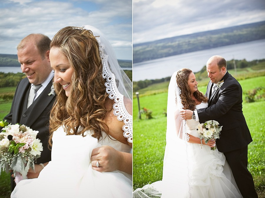 logan_ridge_estates_wedding_finger_lakes_photographer_027.jpg