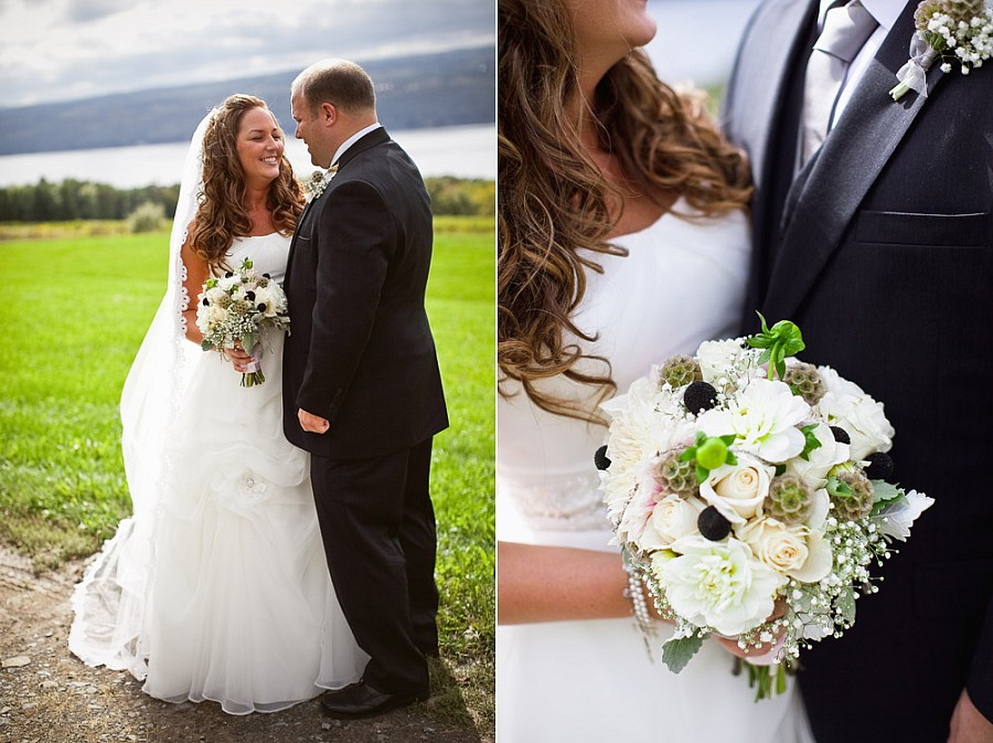 logan_ridge_estates_wedding_finger_lakes_photographer_028.jpg