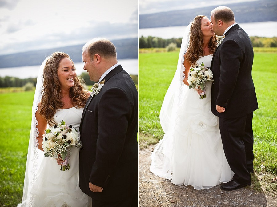logan_ridge_estates_wedding_finger_lakes_photographer_029.jpg