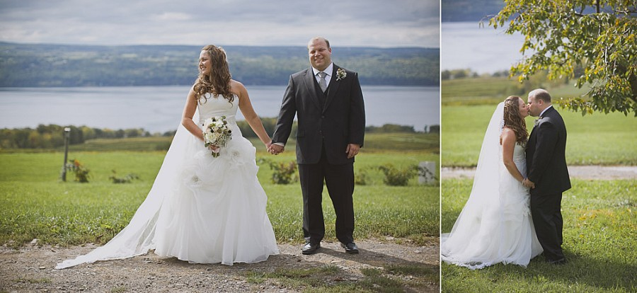 logan_ridge_estates_wedding_finger_lakes_photographer_033.jpg