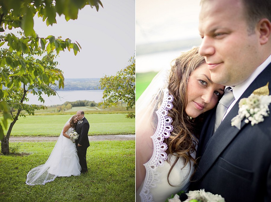 logan_ridge_estates_wedding_finger_lakes_photographer_034.jpg