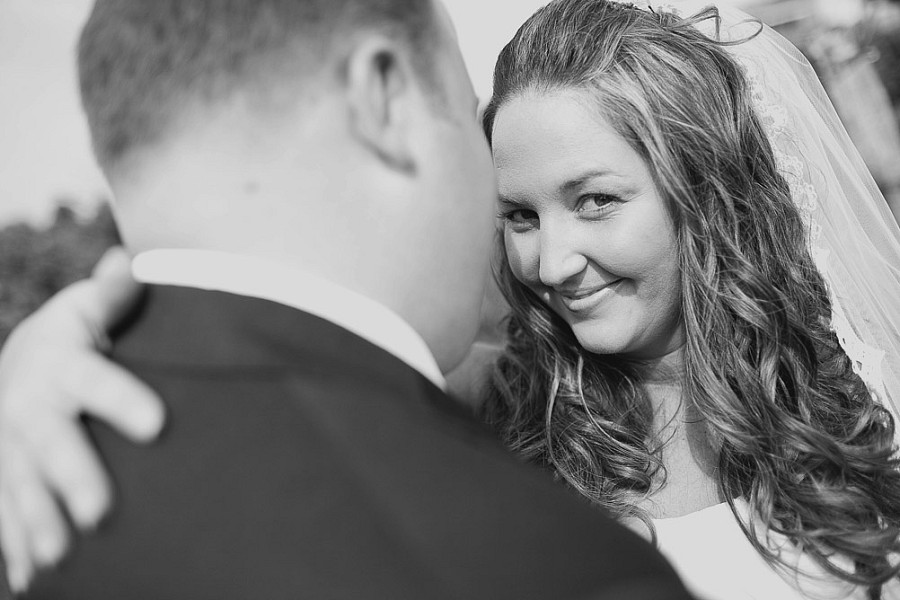logan_ridge_estates_wedding_finger_lakes_photographer_035.jpg