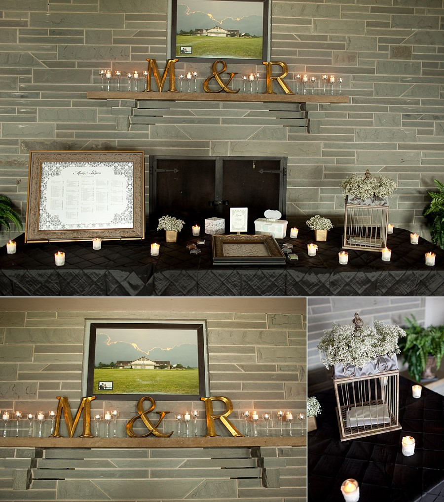logan_ridge_estates_wedding_finger_lakes_photographer_040.jpg