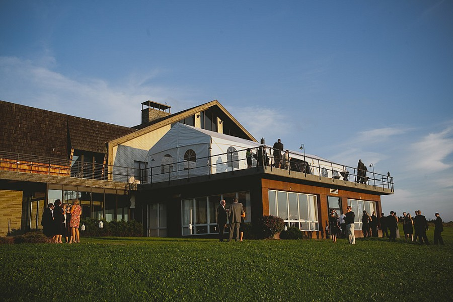 logan_ridge_estates_wedding_finger_lakes_photographer_051.jpg